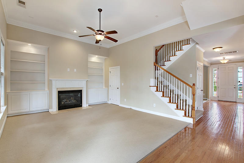 3008 Riverwood Drive Mount Pleasant, SC 29466