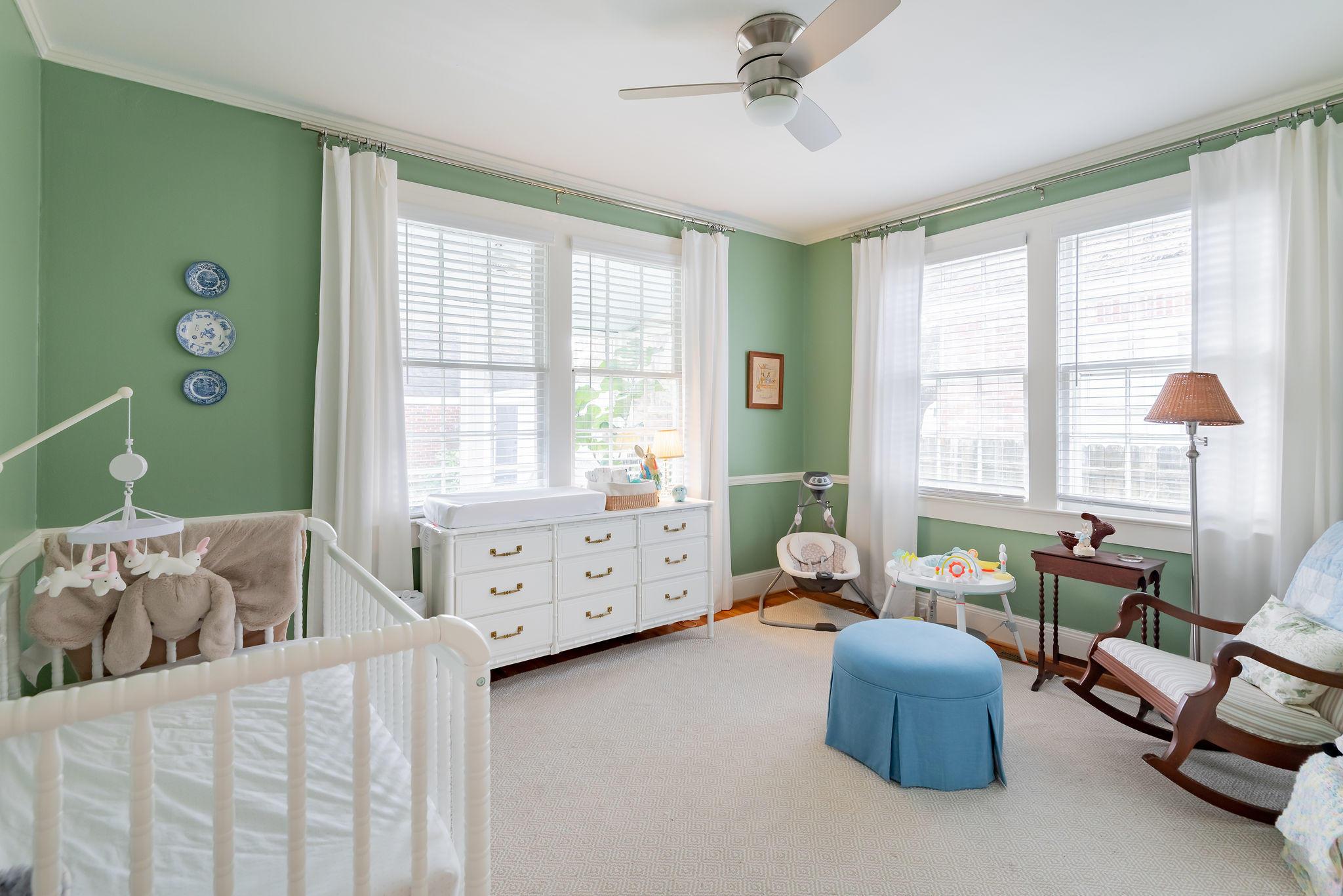 207 Grove Street Charleston, SC 29403