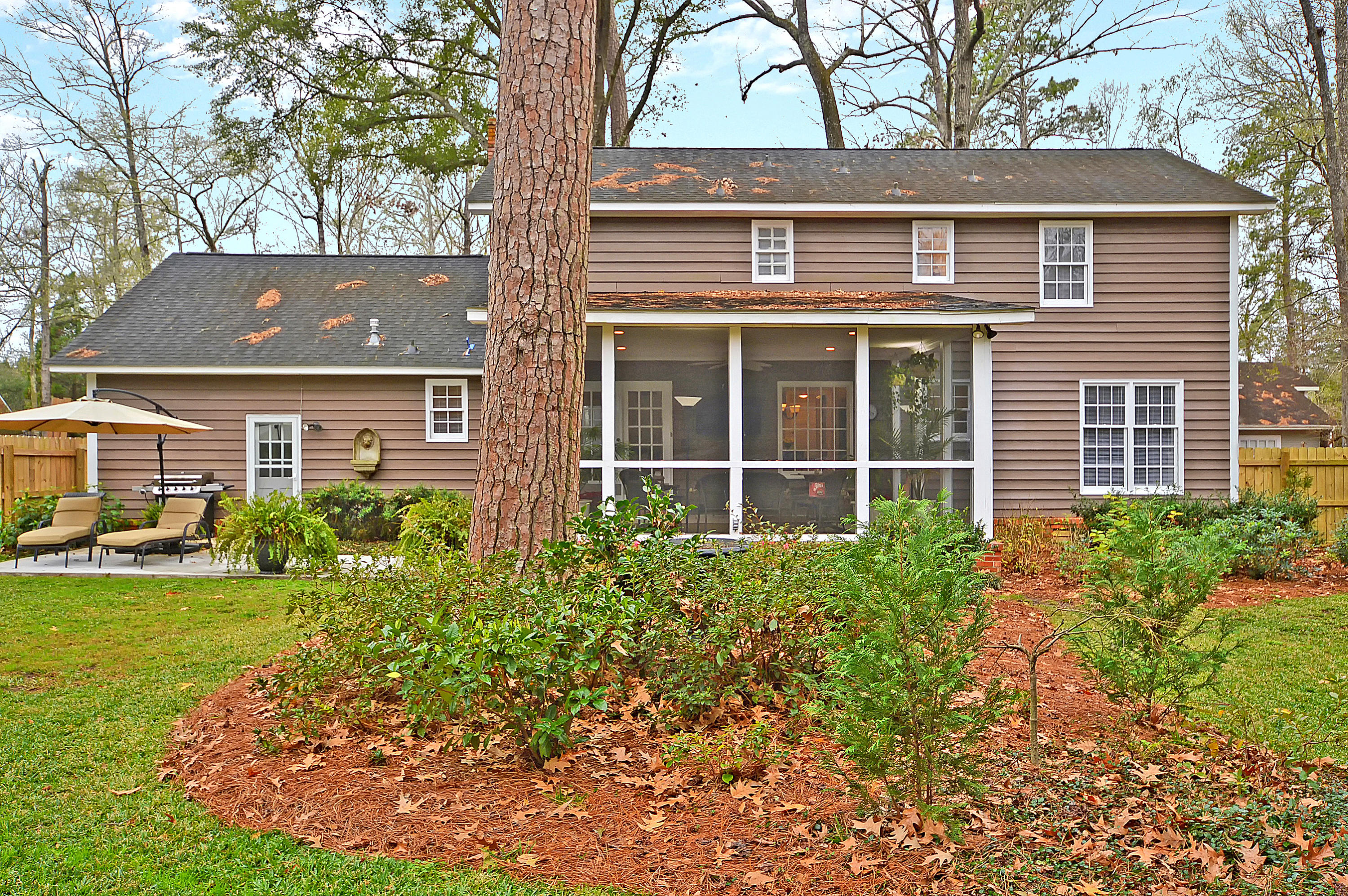 403 Lakeview Drive Summerville, Sc 29485