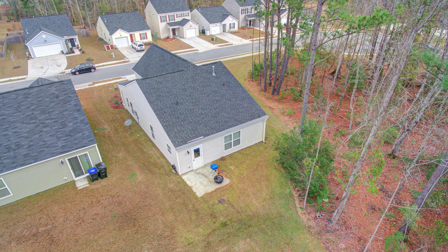 106 Runnells Cove Summerville, SC 29485
