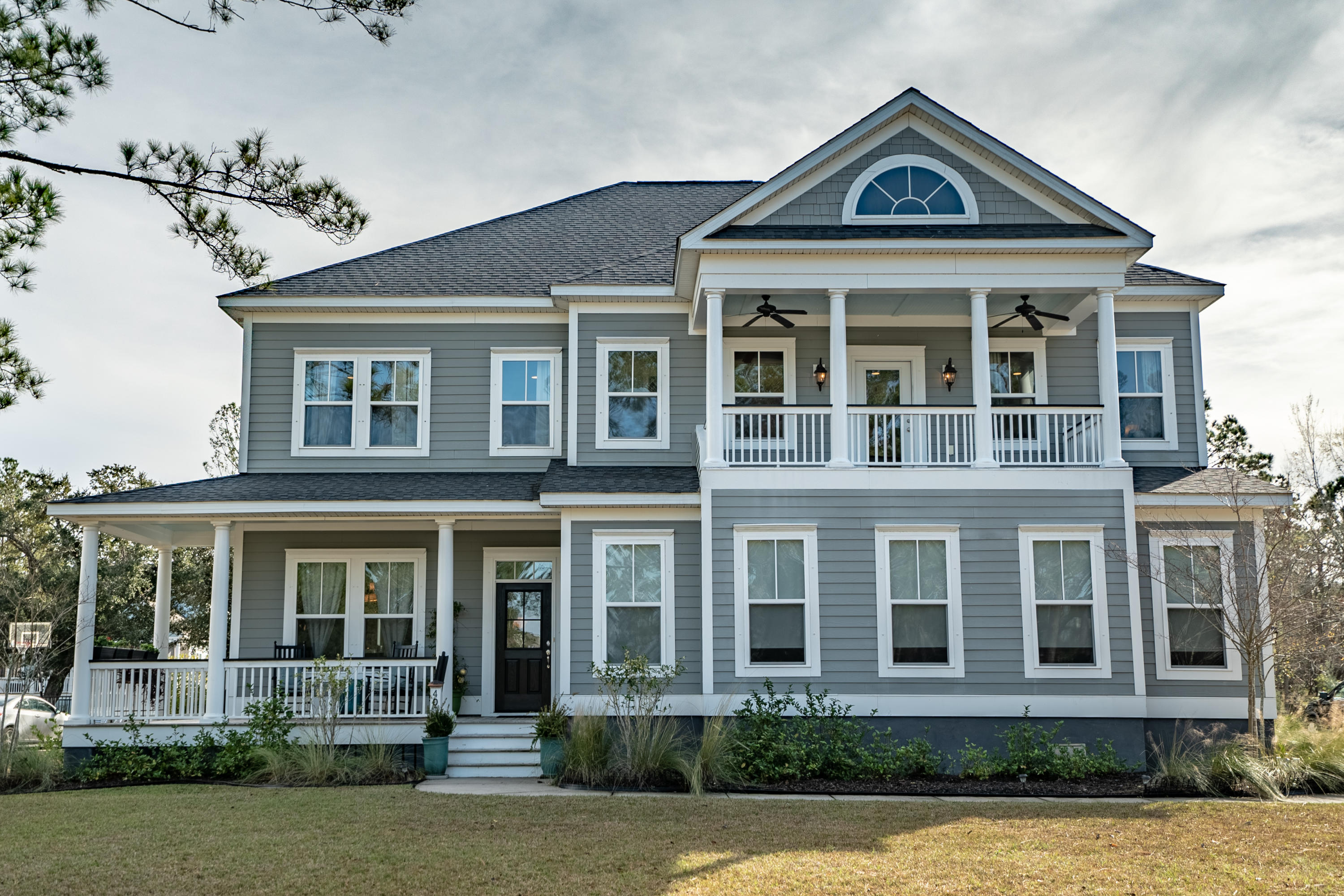 405 Commonwealth Road Mount Pleasant, SC 29466