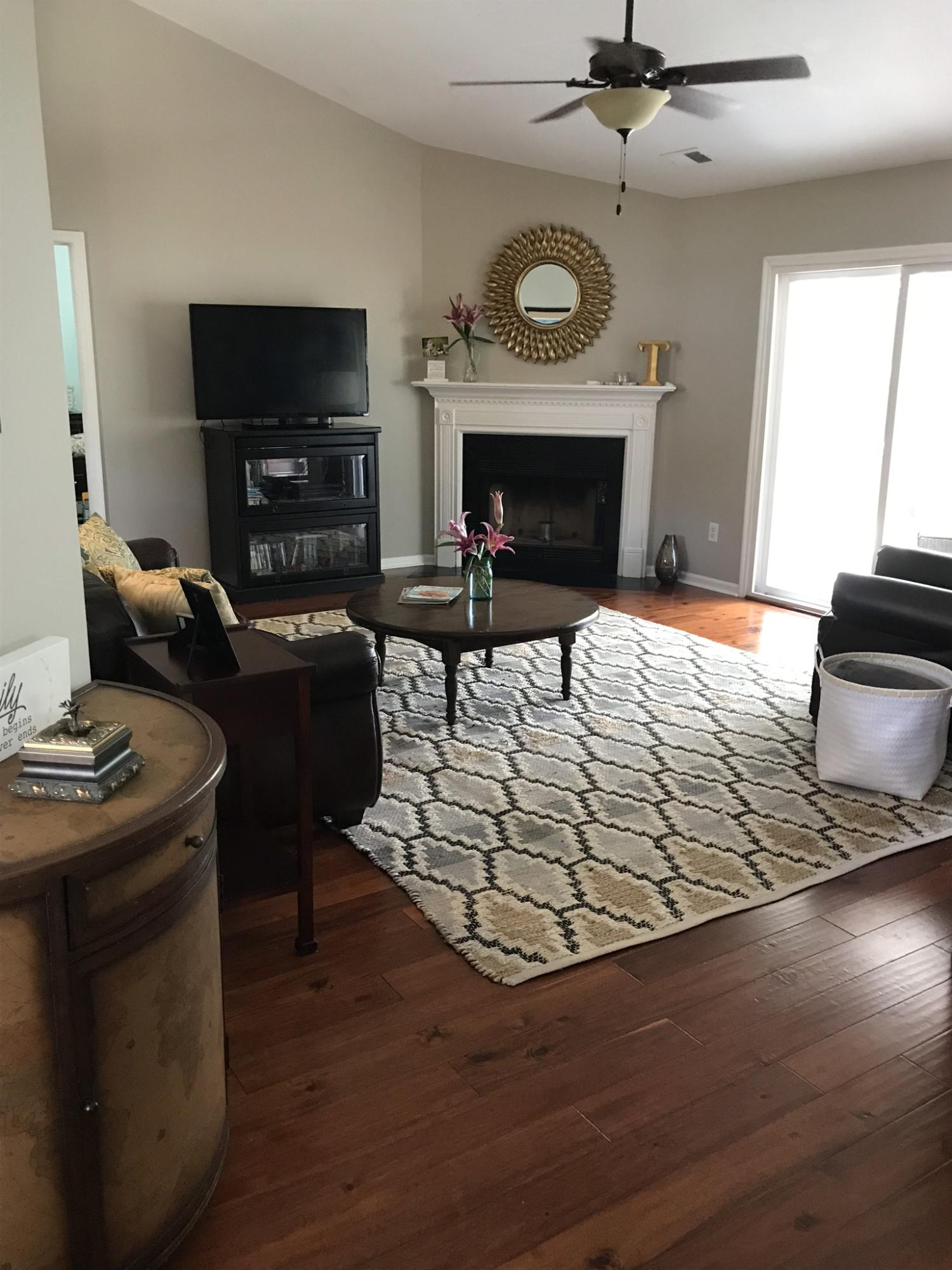351 Old South Way Mount Pleasant, SC 29464