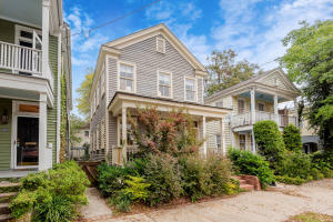 420 Sumter Street, Charleston, SC 29403