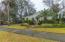 1420 Middle Street, Sullivans Island, SC 29482