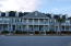 2904 Treadwell Street, Mount Pleasant, SC 29466