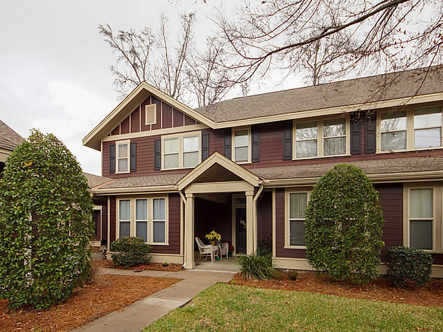 5530 Colonial Chatsworth Circle North Charleston, SC 29418