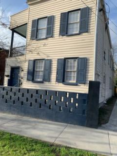 132 Cannon Street Charleston, SC 29403