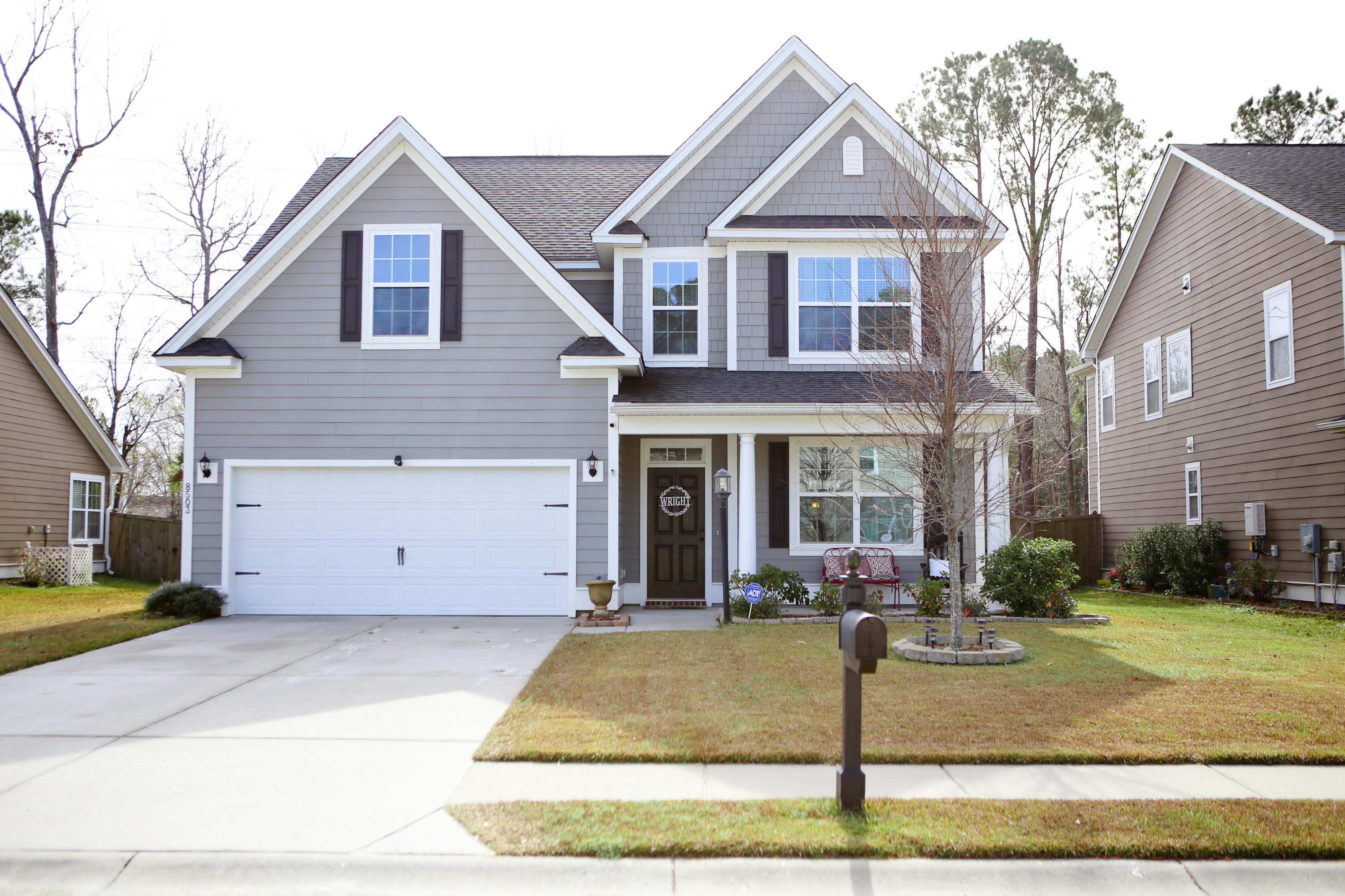 8503 Majestic Street North Charleston, SC 29420
