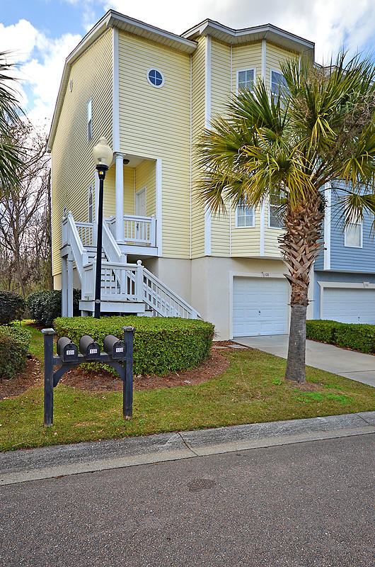 108 Hidden Palms Boulevard Summerville, SC 29485