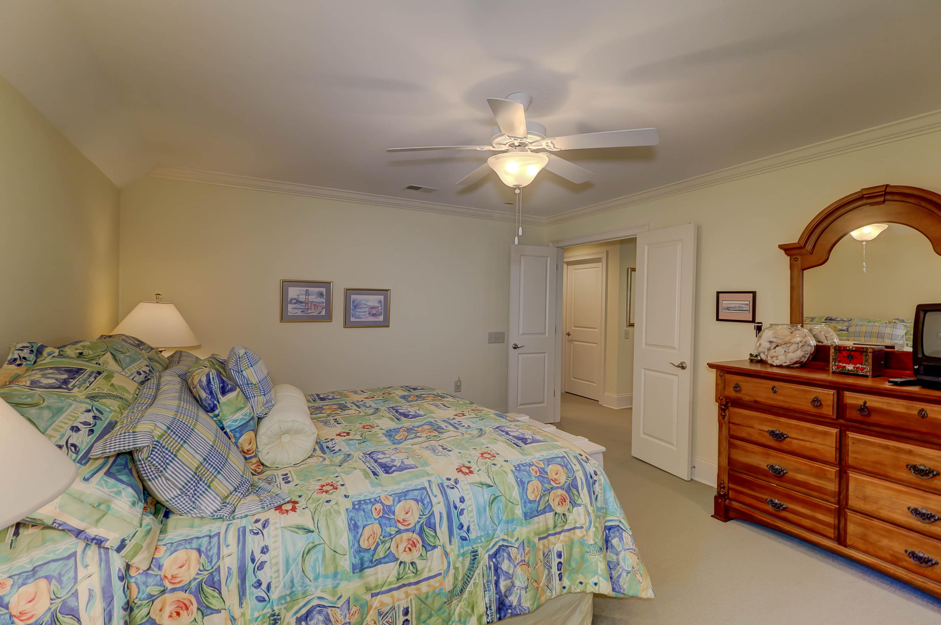 3082 Rice Field Lane Mount Pleasant, SC 29466