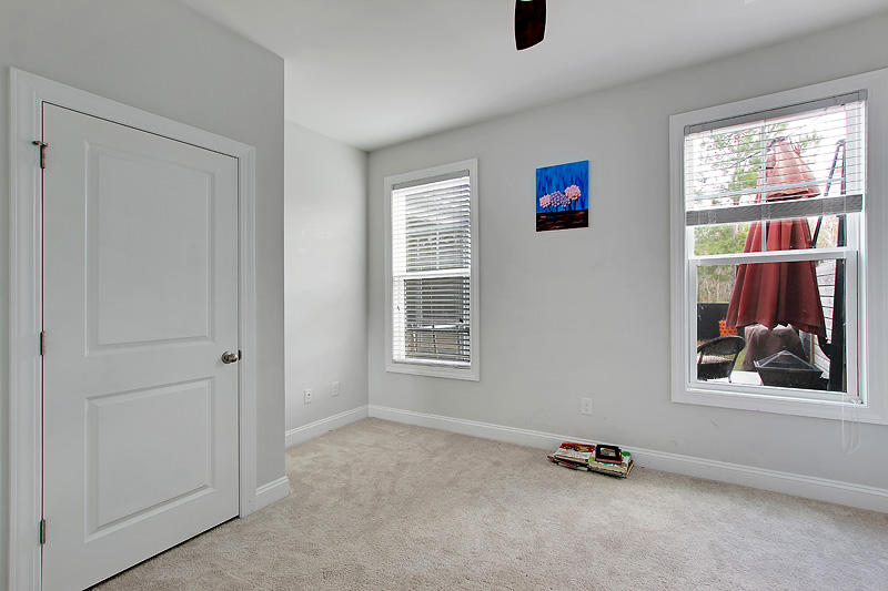 1678 Mermentau Street Mount Pleasant, SC 29466