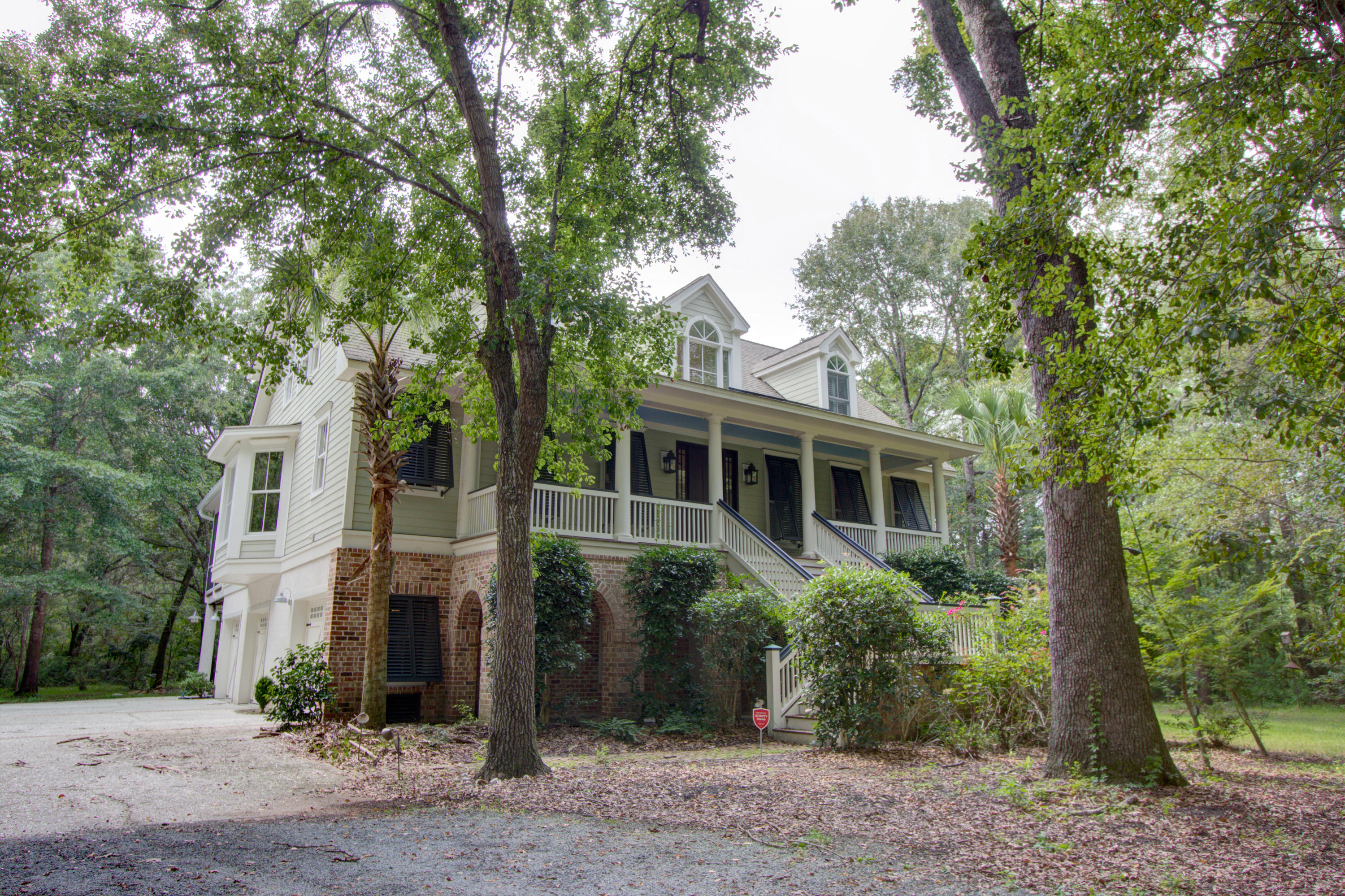 4251 True Blue Court Mount Pleasant, Sc 29466