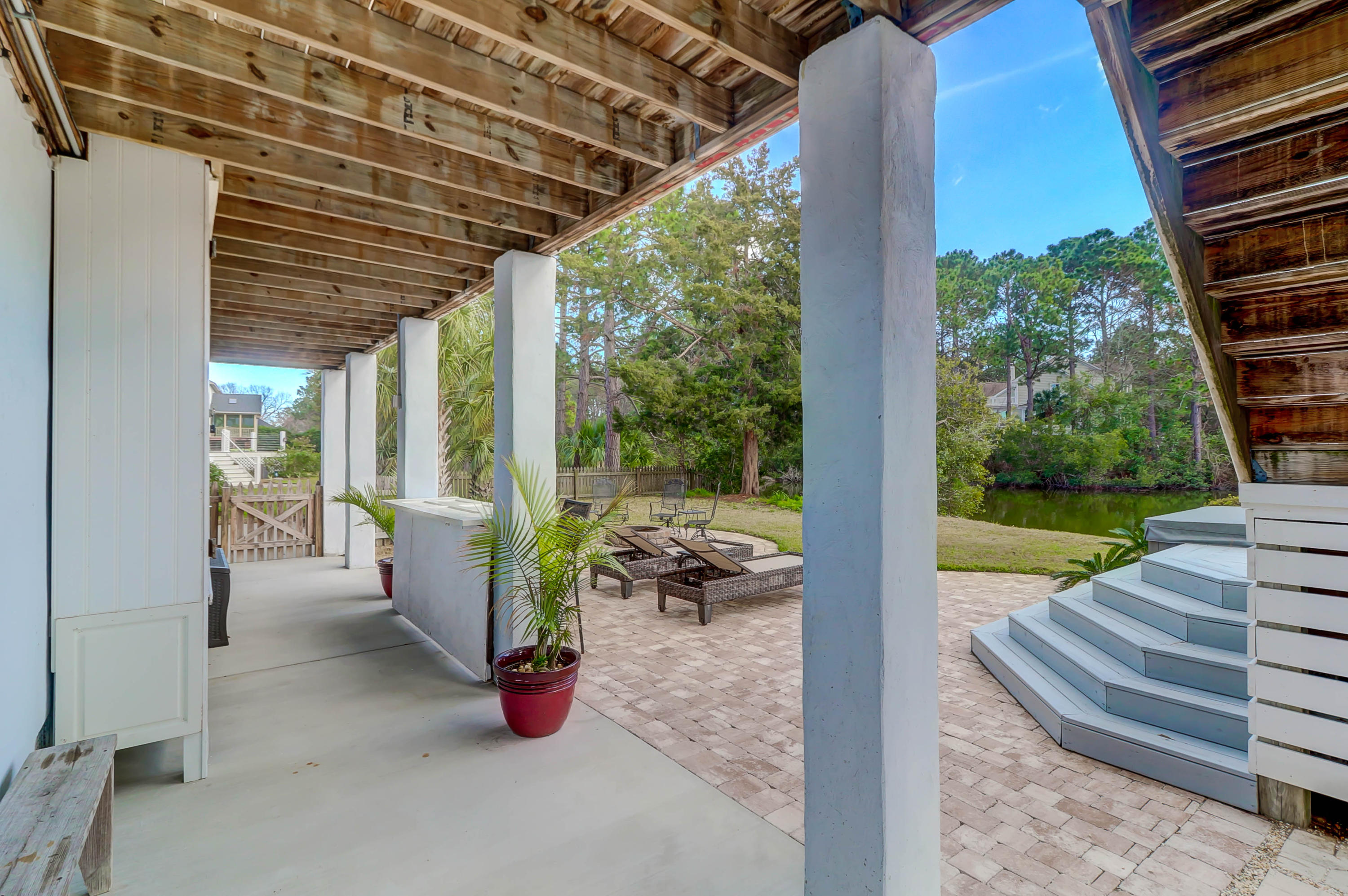 1173 Sea Eagle Watch Charleston, SC 29412