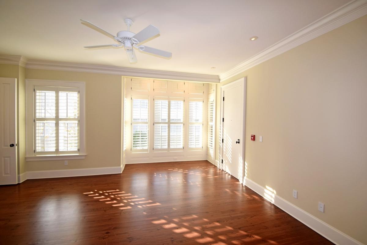 One Vendue Range Homes For Sale - 32 Prioleau, Charleston, SC - 2