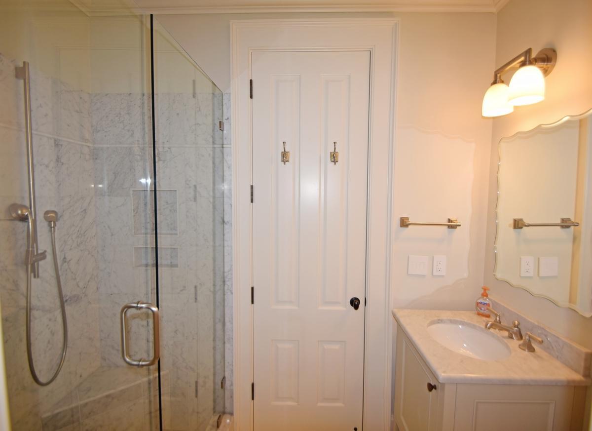 One Vendue Range Homes For Sale - 32 Prioleau, Charleston, SC - 11