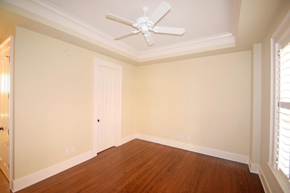 32 Prioleau Street UNIT K Charleston, SC 29401