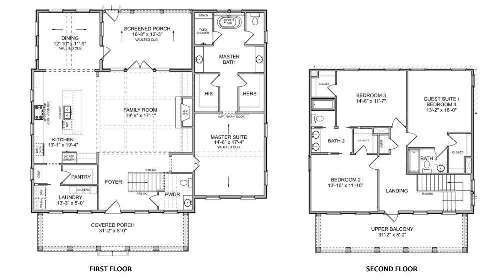 Carolina Park Homes For Sale - 1919 Bolden, Mount Pleasant, SC - 43