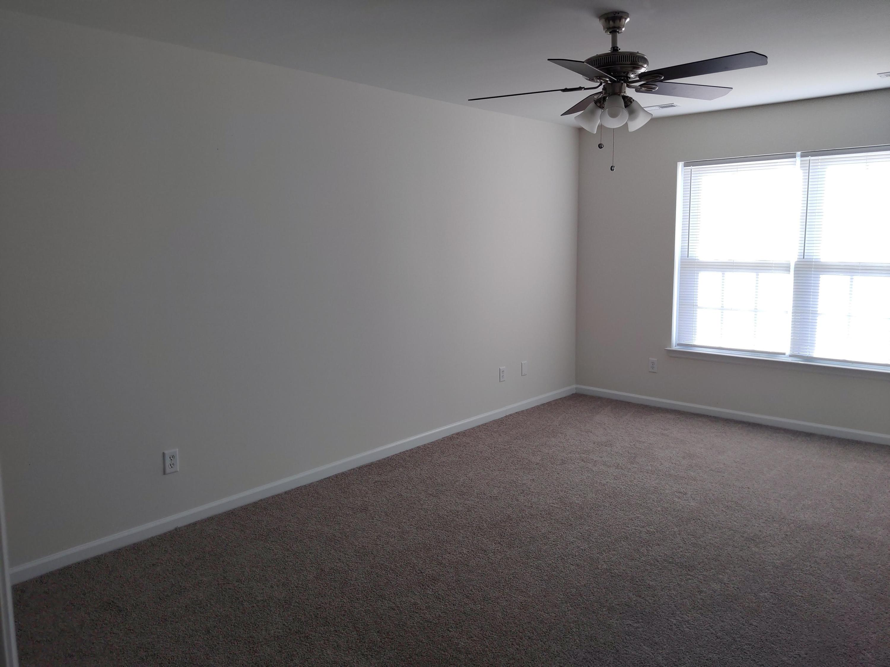 148 Pine Shadow Drive Goose Creek, SC 29445
