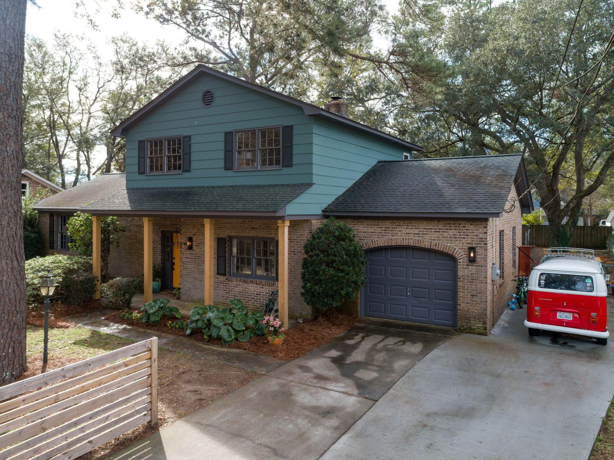 745 Tallwood Road Charleston, SC 29412