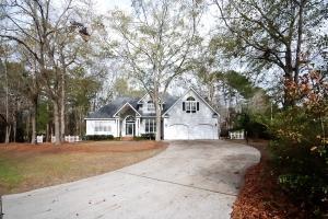 8645 Arthur Hills Circle, North Charleston, SC 29420