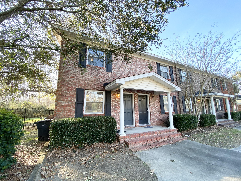 1826 Mepkin Road Charleston, SC 29407