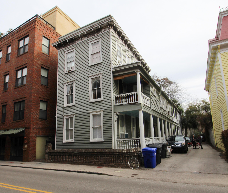 25 George Street Charleston, SC 29401