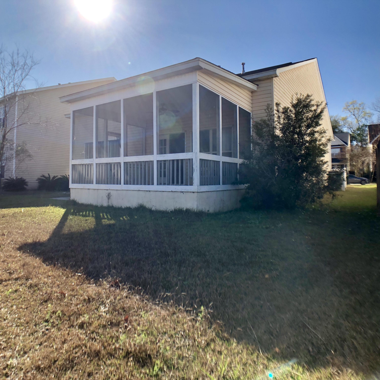 1694 Wayah Drive Charleston, SC 29414