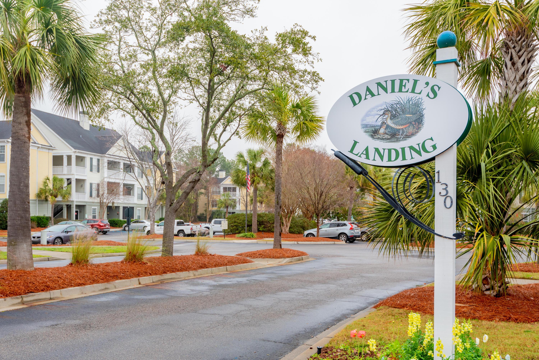 130 River Landing Drive UNIT 3116 Charleston, SC 29492