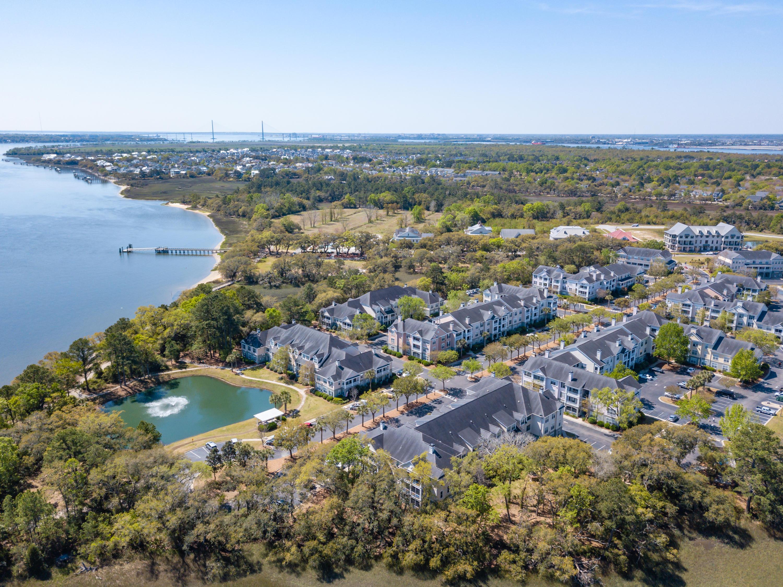 130 River Landing Drive Charleston, SC 29412