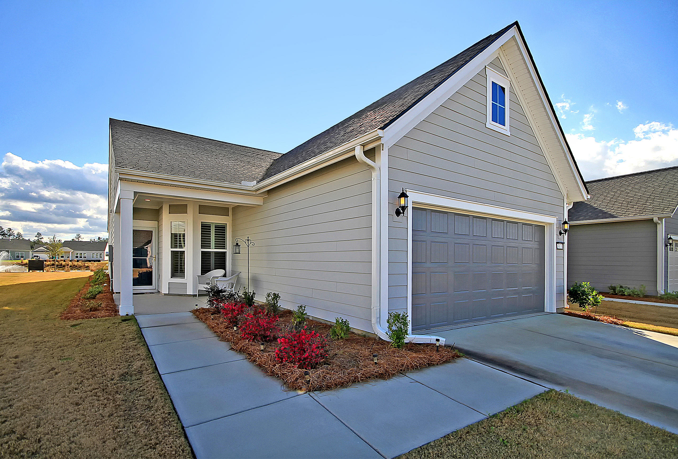 313 Bloomington Way, Summerville,  29486