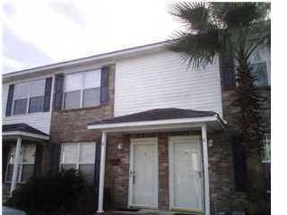 2045 B Arlington Drive Charleston, SC 29407