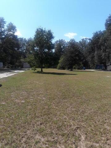 1410 B Alexander Circle Summerville, SC 29486