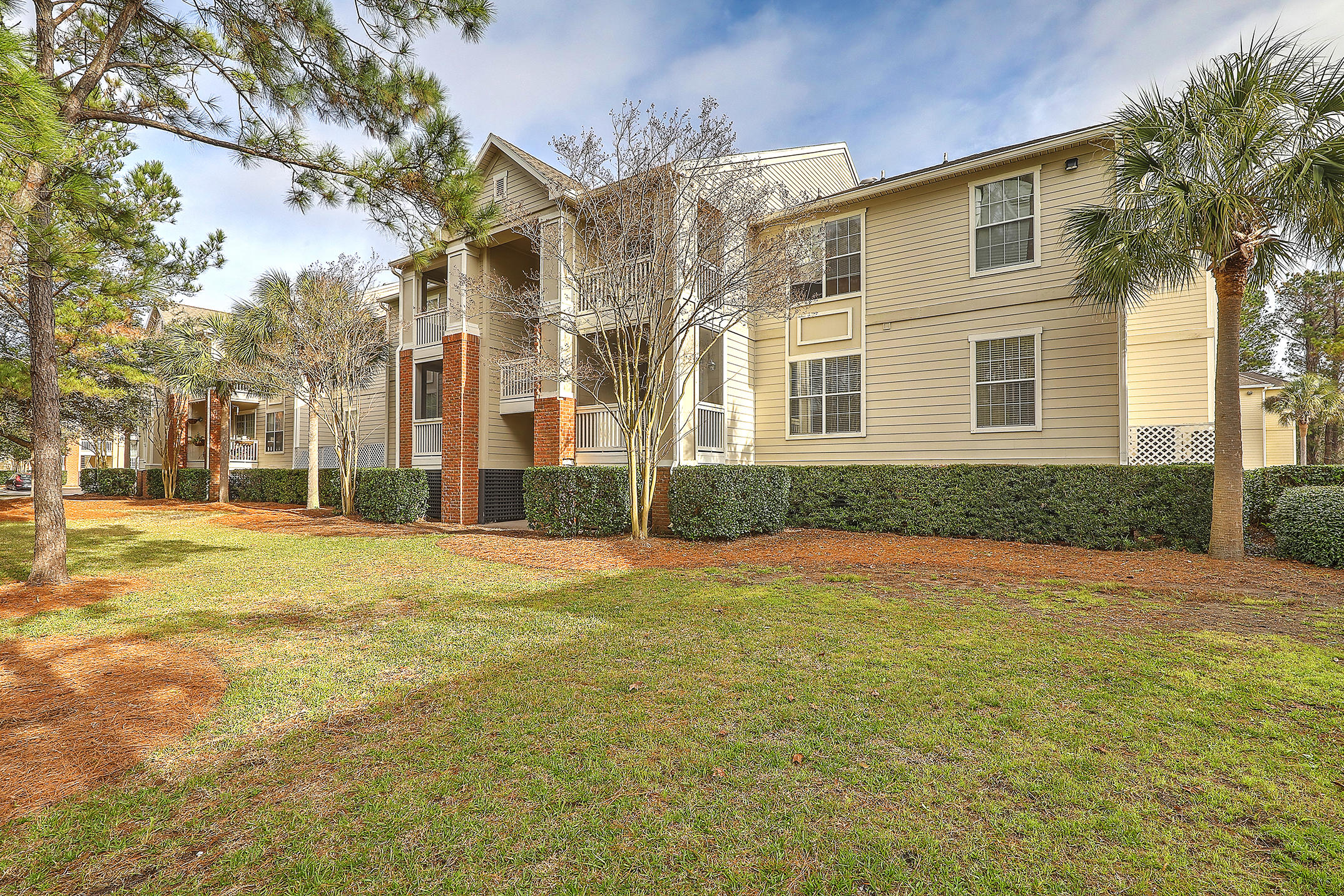 1600 Long Grove Drive UNIT #912 Mount Pleasant, SC 29464