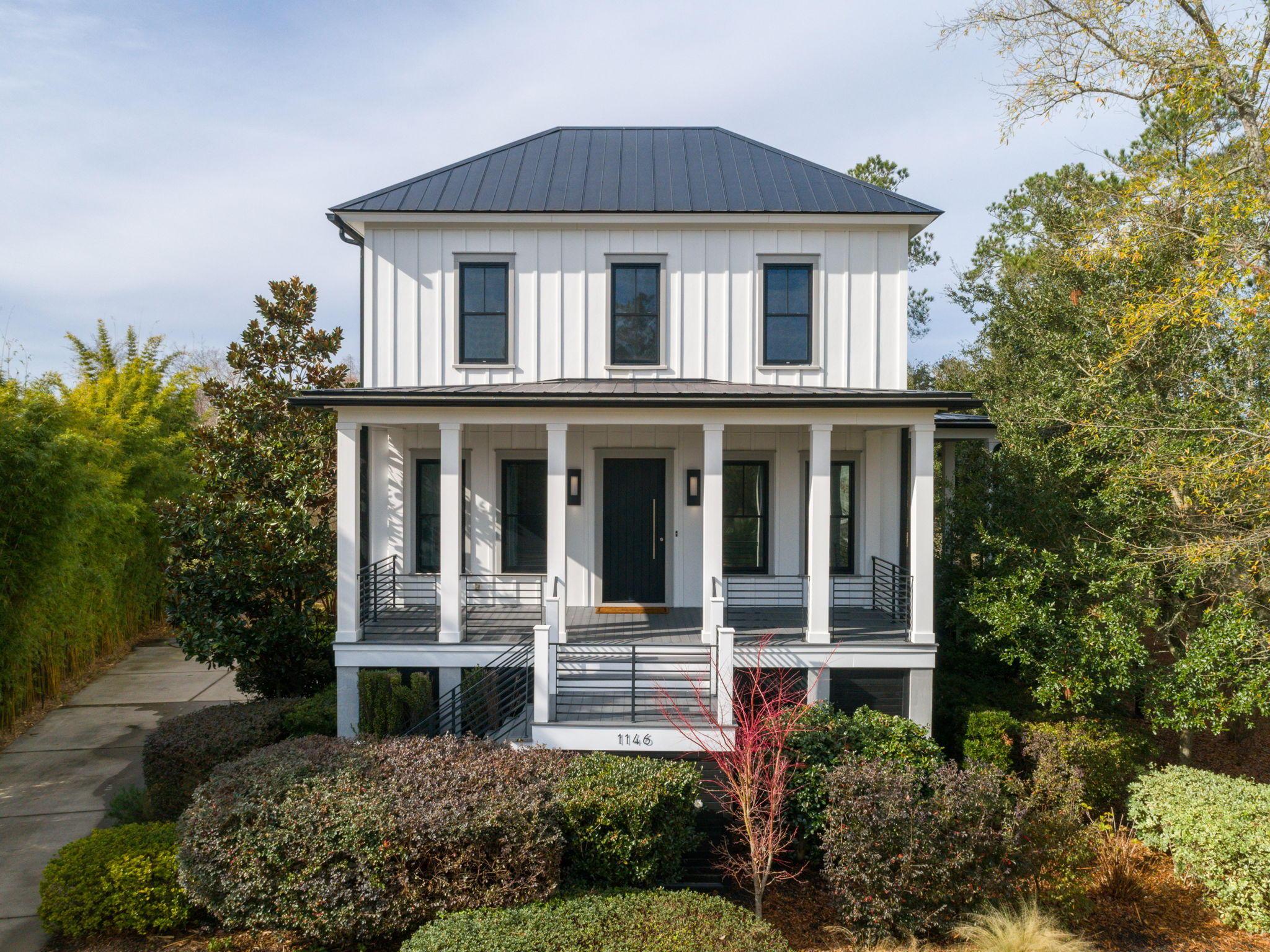 1146 Oak Overhang Street Charleston, SC 29492