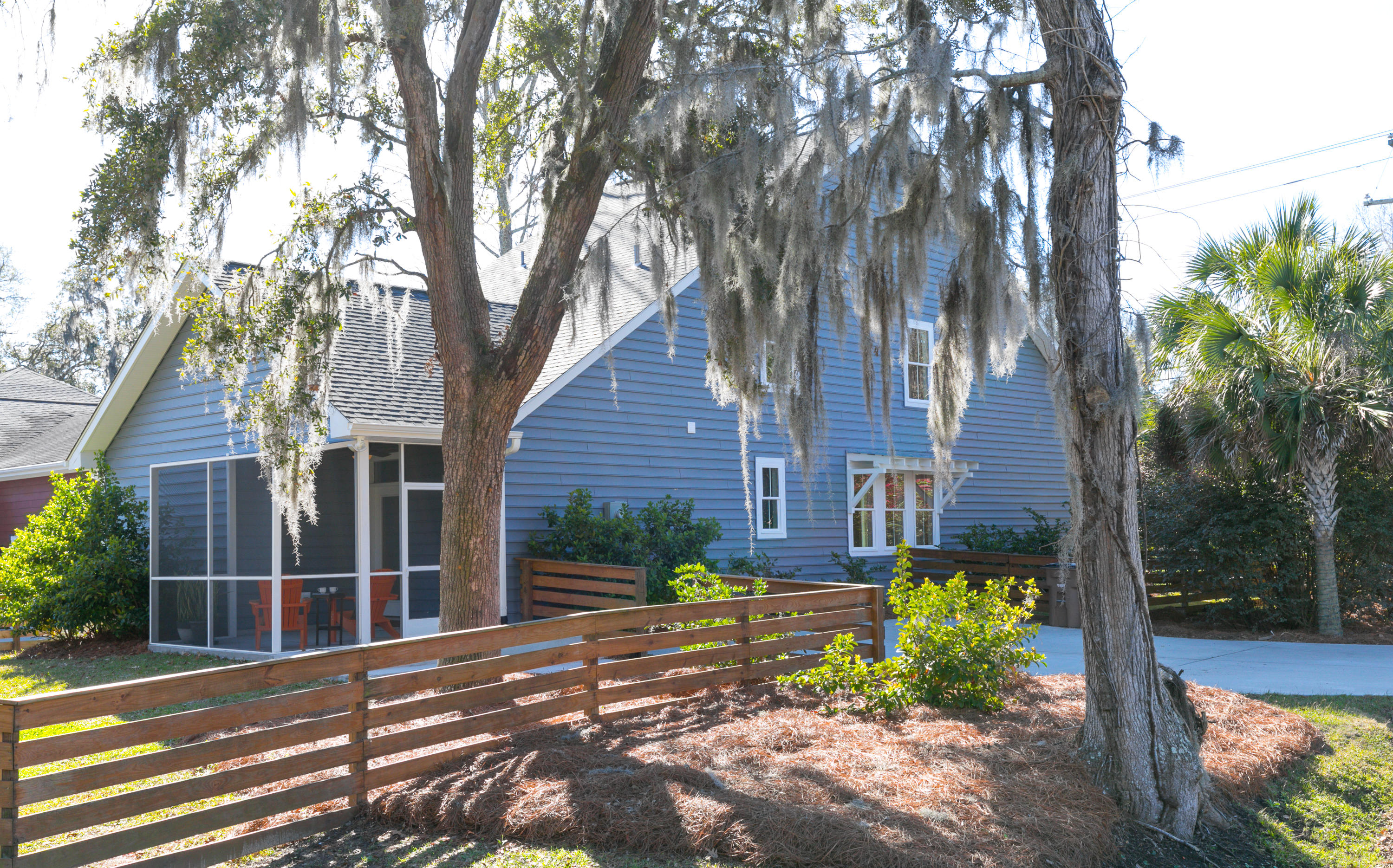 1993 Hollings Road Charleston, SC 29412