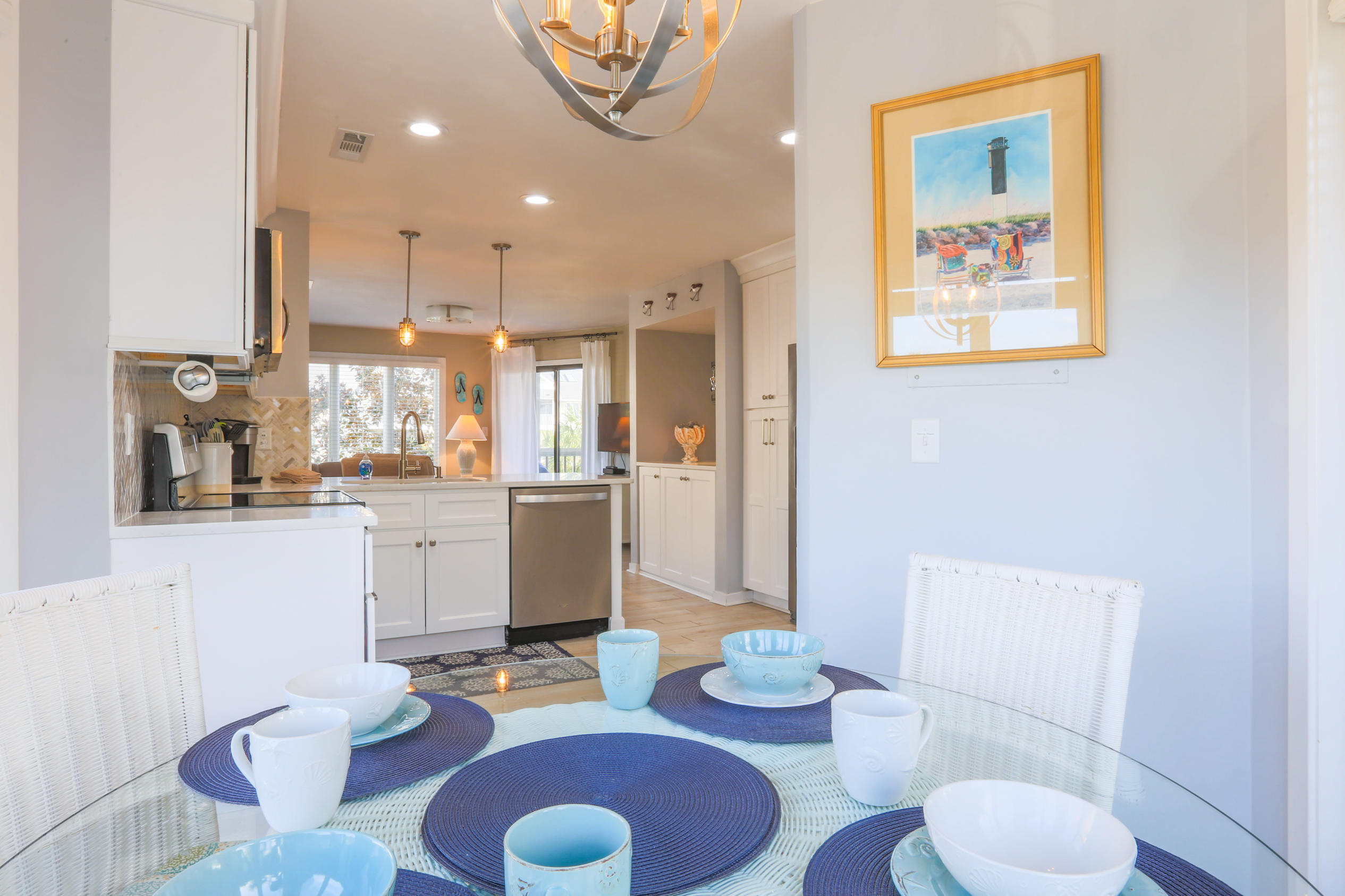 Wild Dunes Homes For Sale - 204-I Tidewater, Isle of Palms, SC - 10