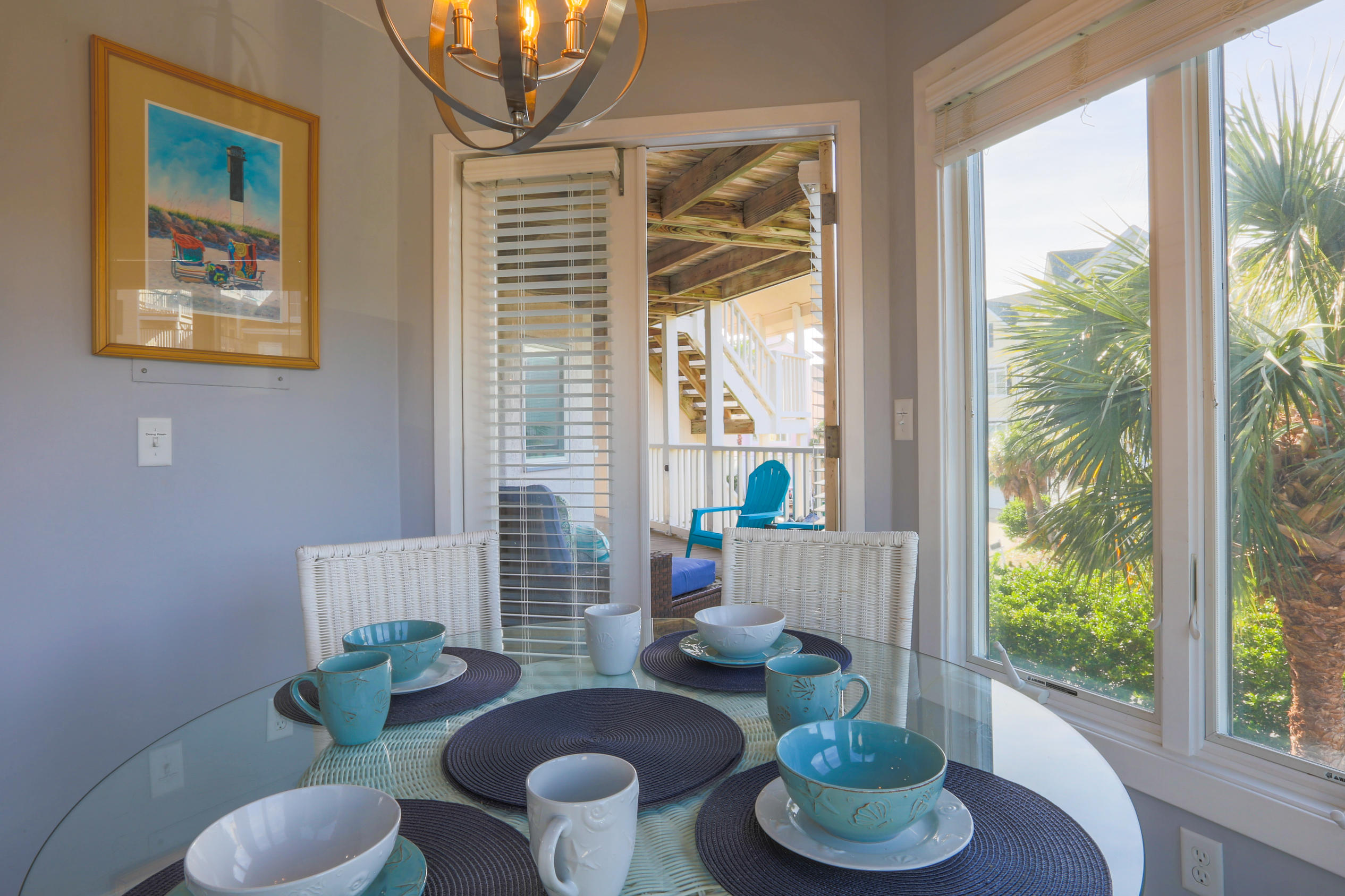 Wild Dunes Homes For Sale - 204-I Tidewater, Isle of Palms, SC - 9