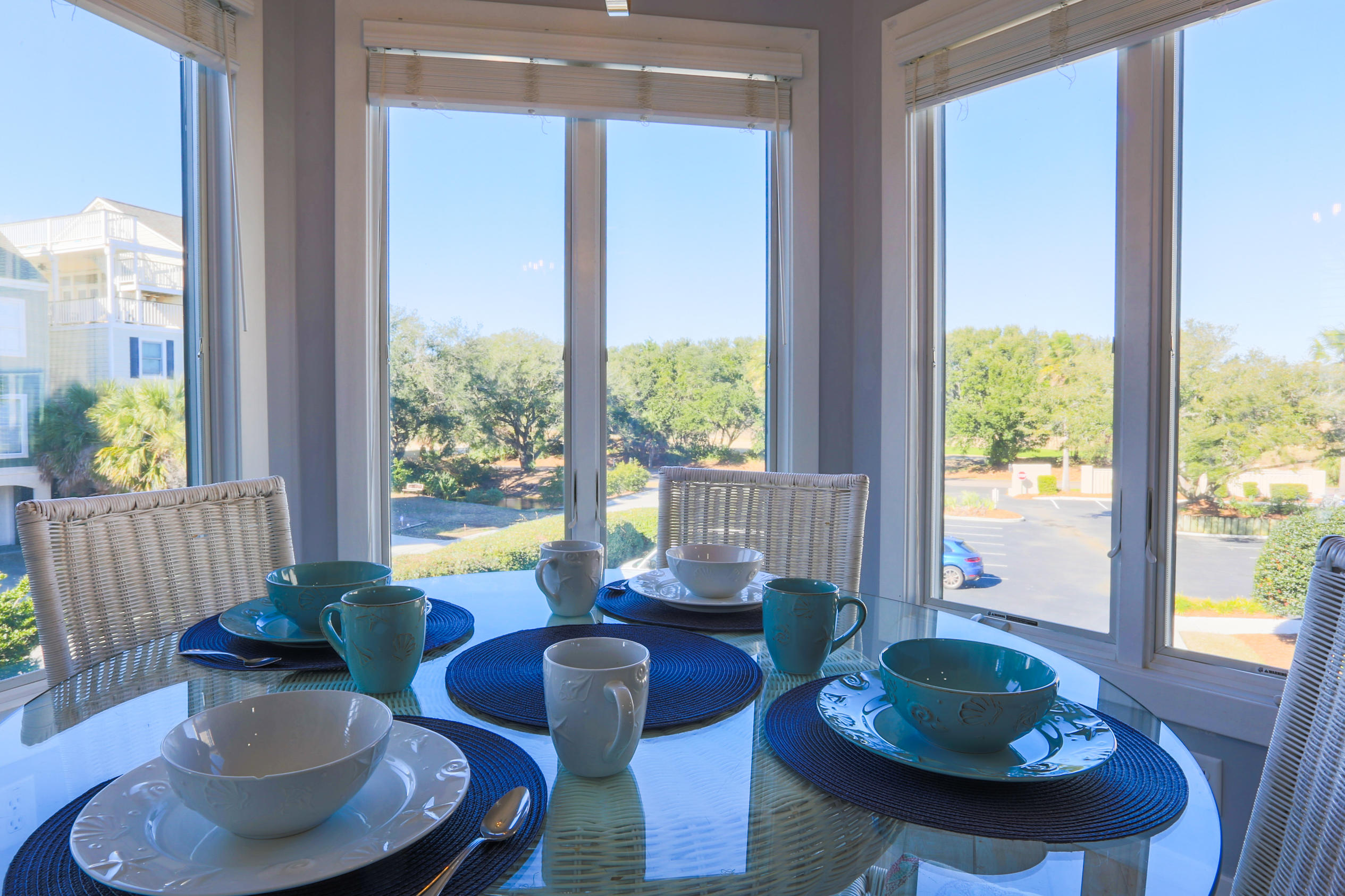 Wild Dunes Homes For Sale - 204-I Tidewater, Isle of Palms, SC - 30