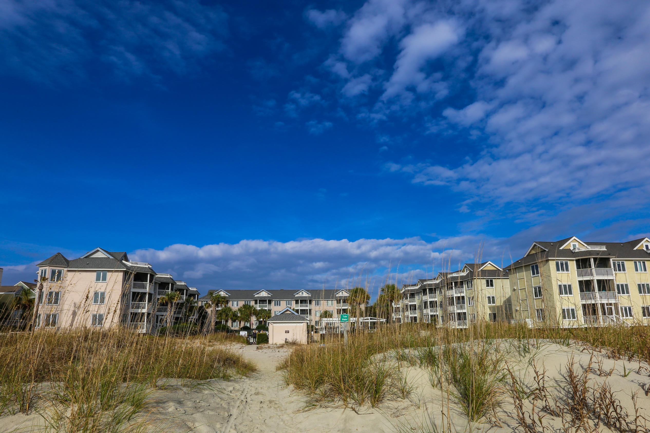 Wild Dunes Homes For Sale - 204-I Tidewater, Isle of Palms, SC - 21
