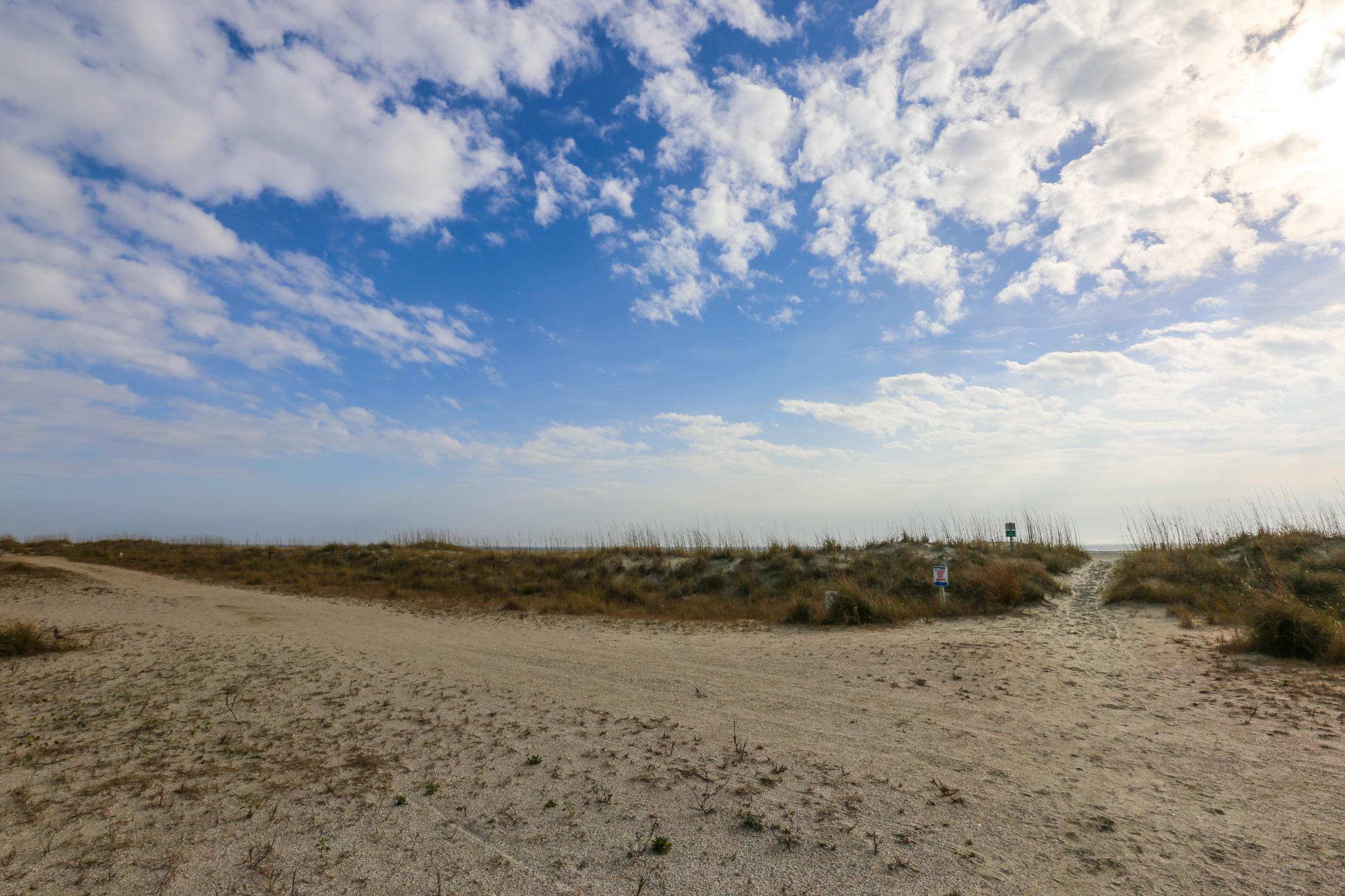 Wild Dunes Homes For Sale - 204-I Tidewater, Isle of Palms, SC - 15