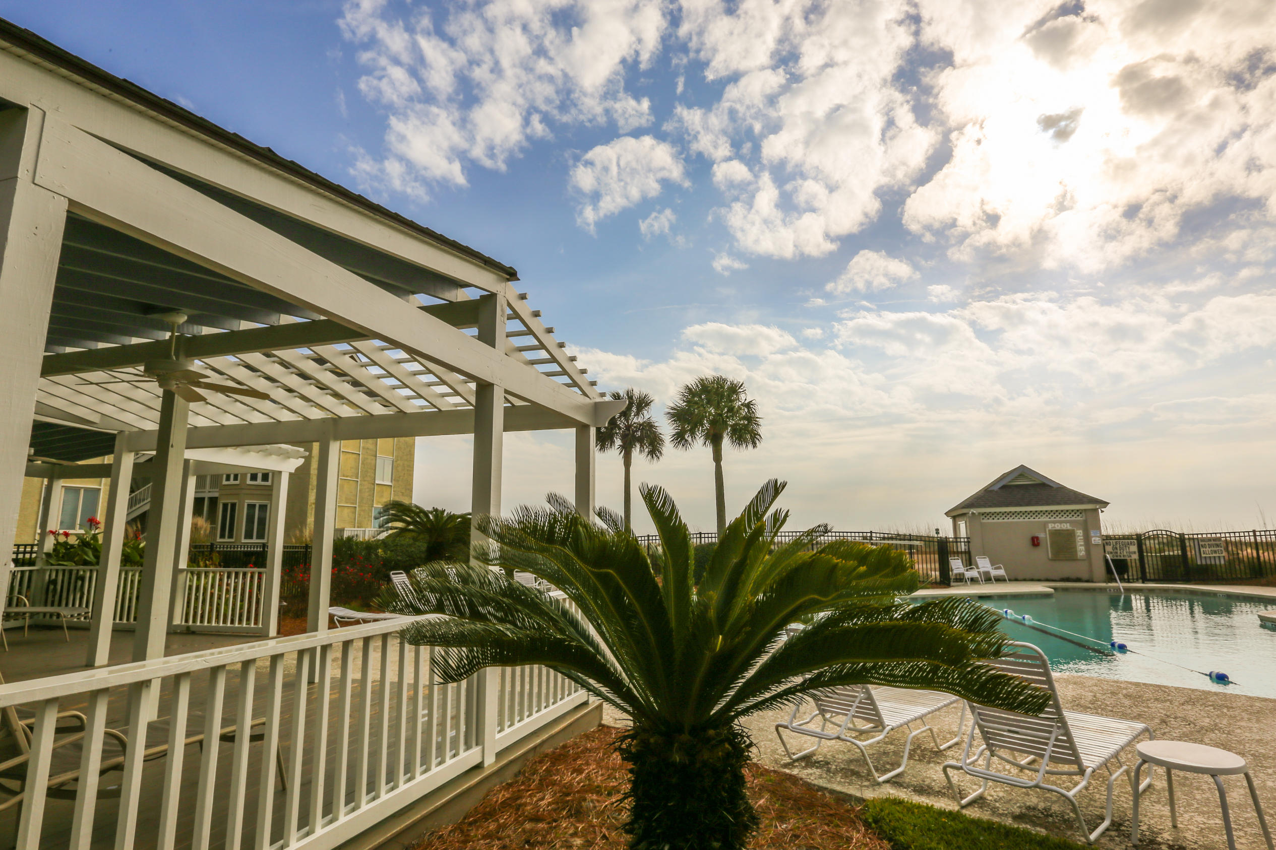 Wild Dunes Homes For Sale - 204-I Tidewater, Isle of Palms, SC - 20