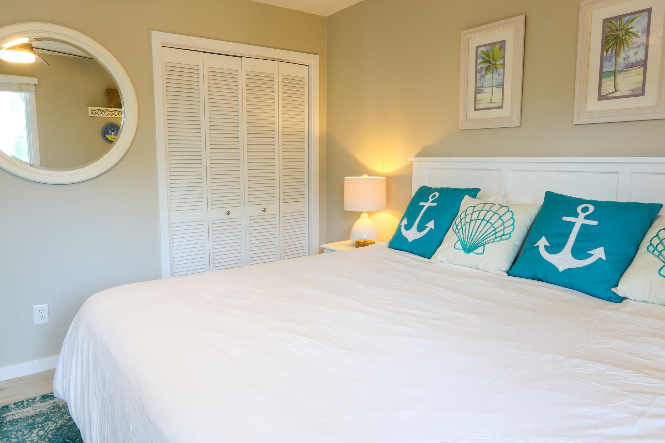 Wild Dunes Homes For Sale - 204-I Tidewater, Isle of Palms, SC - 22