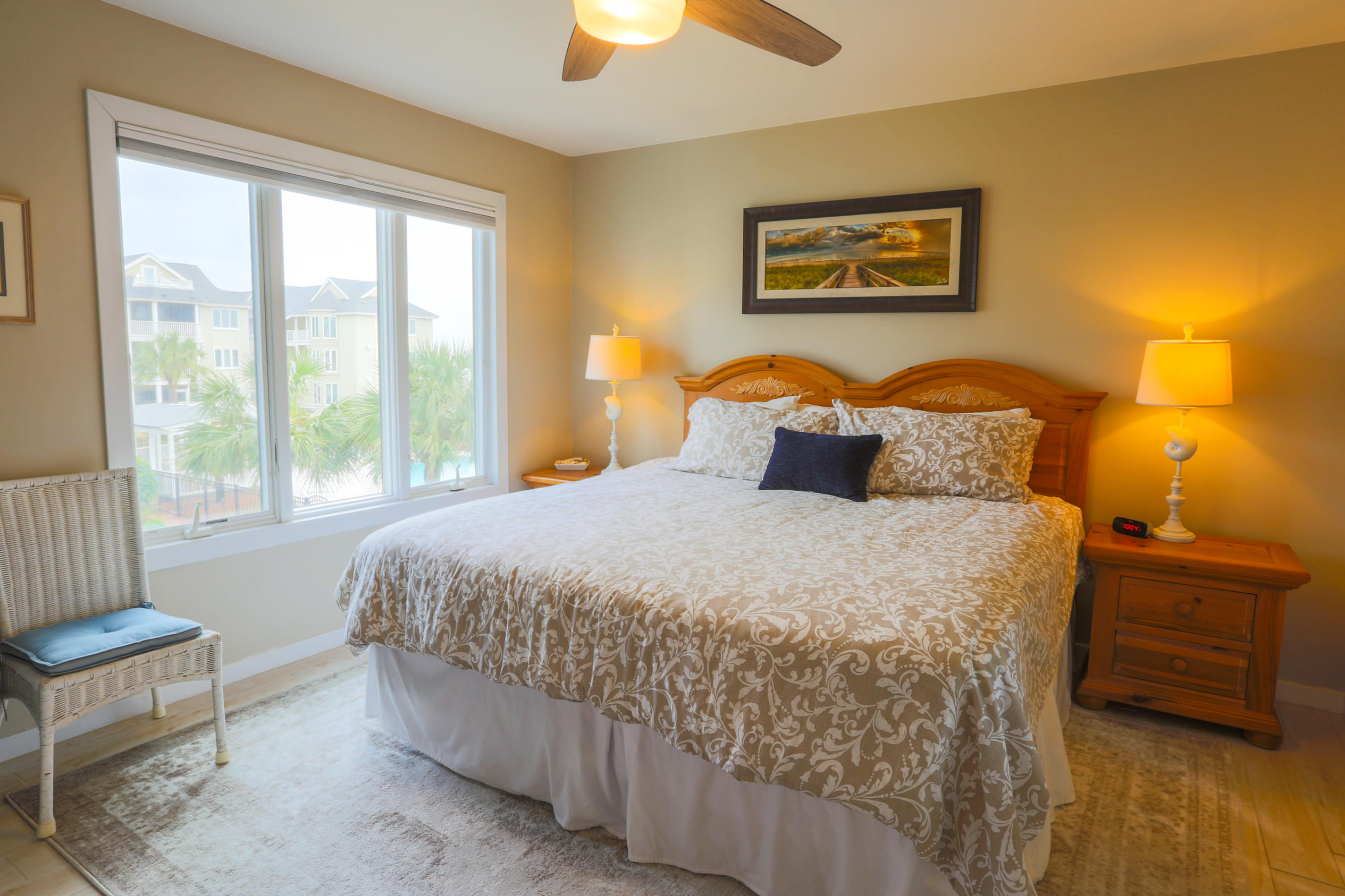 Wild Dunes Homes For Sale - 204-I Tidewater, Isle of Palms, SC - 1