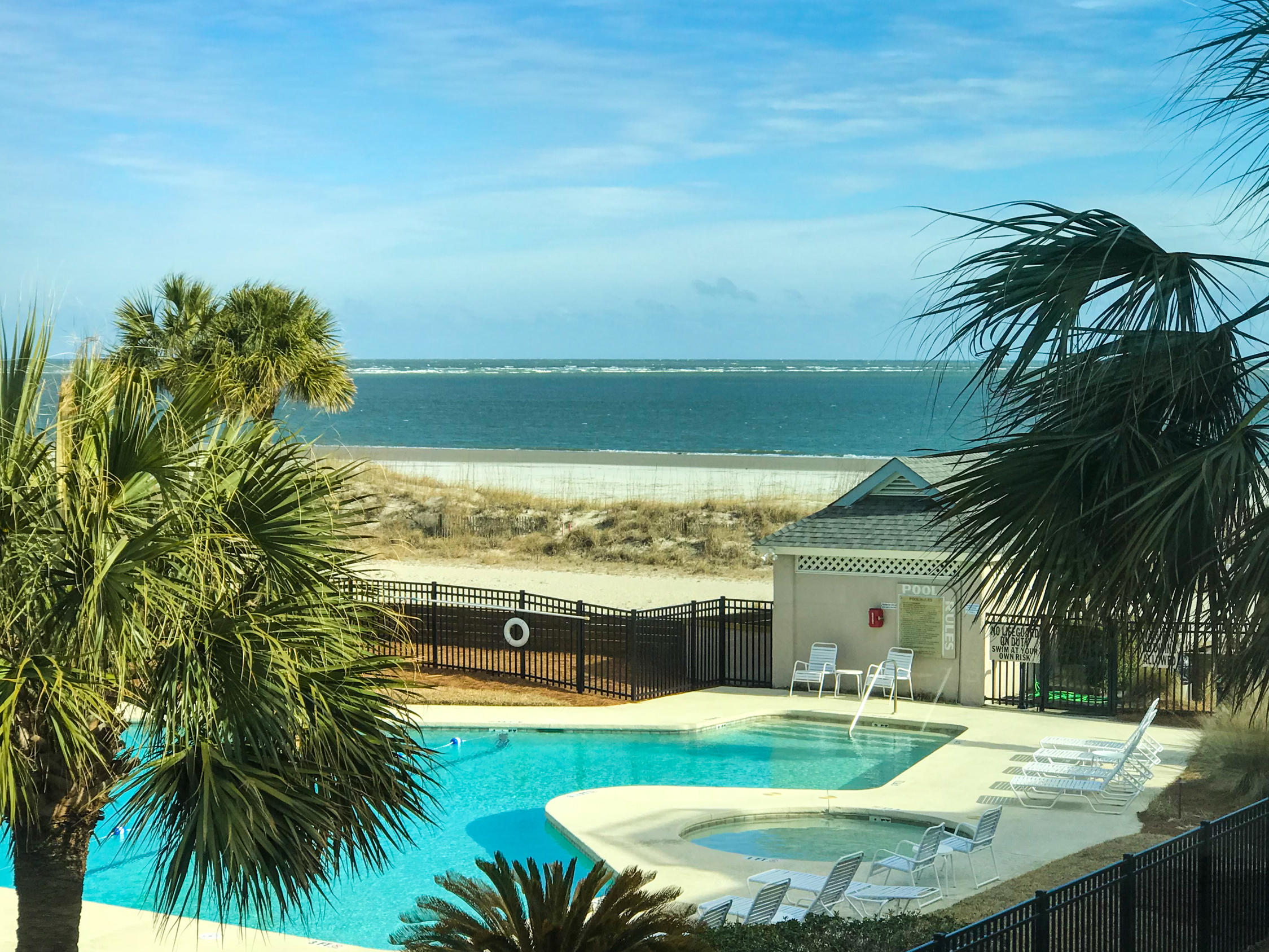 Wild Dunes Homes For Sale - 204-I Tidewater, Isle of Palms, SC - 19