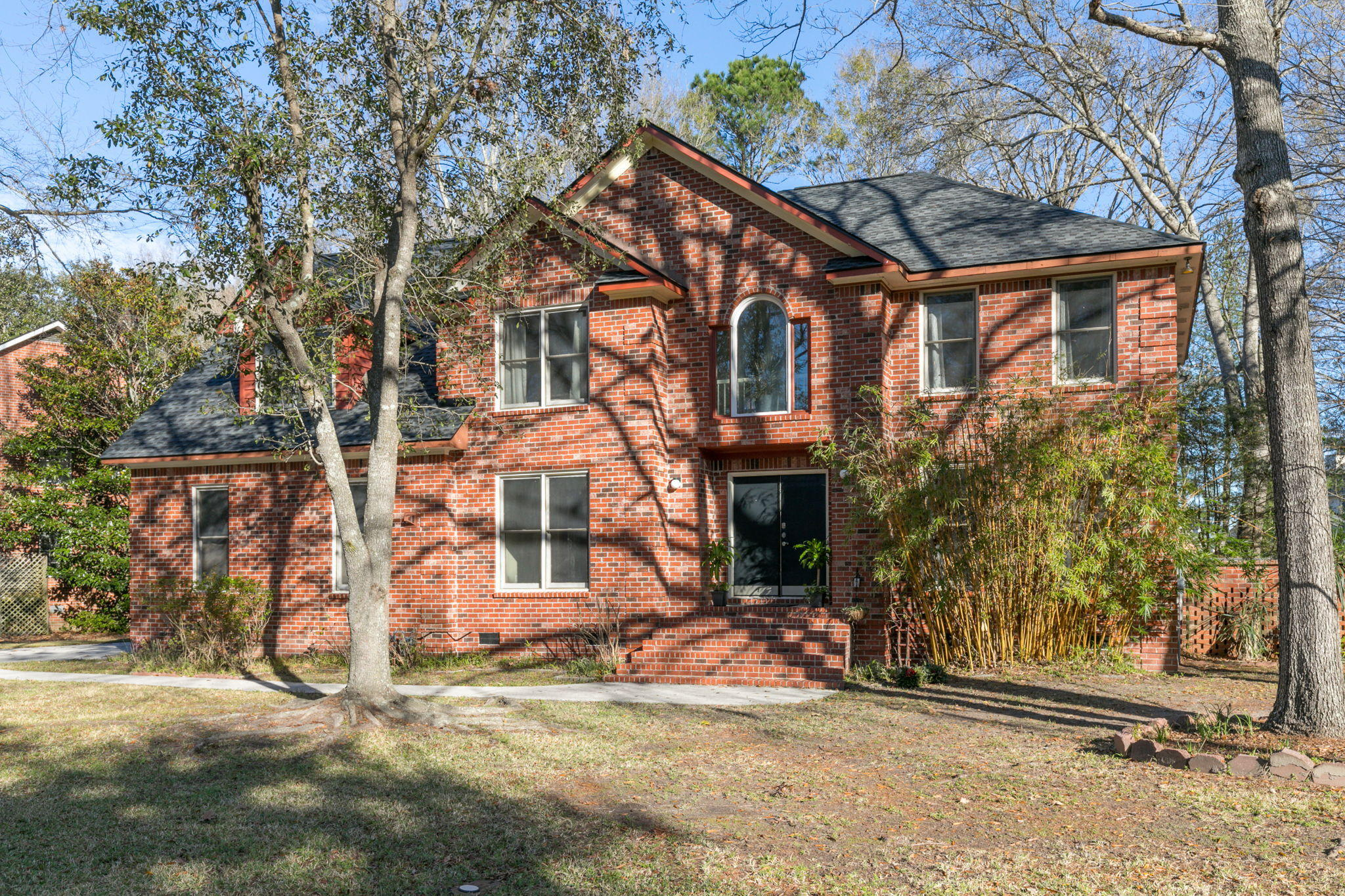 2575 Marsh Creek Drive Charleston, SC 29414