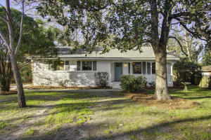 765 Shelley Road, Charleston, SC 29407