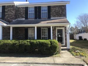 309 Sandlewood Drive, Summerville, SC 29483