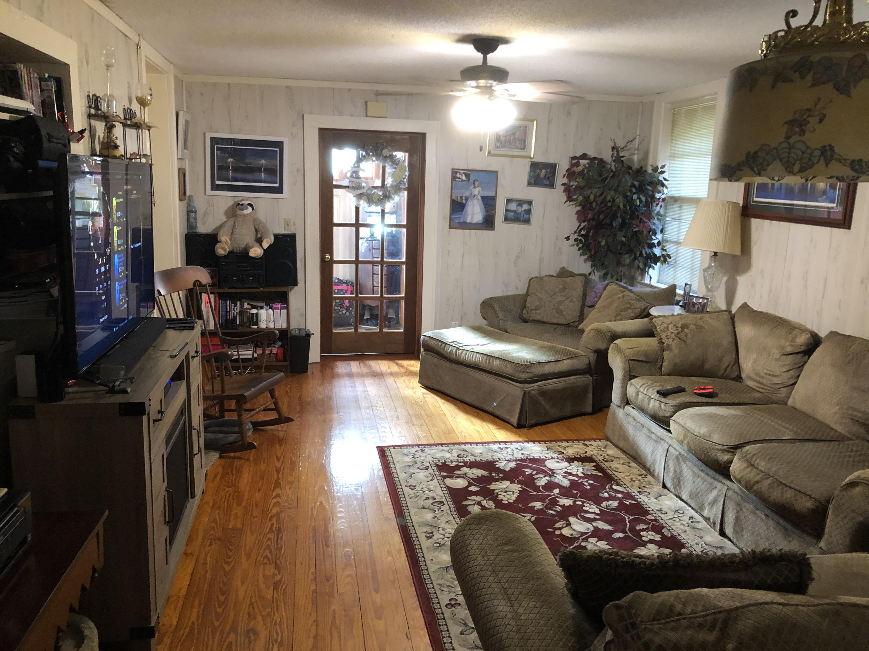 Avondale Homes For Sale - 28 Riverdale, Charleston, SC - 16