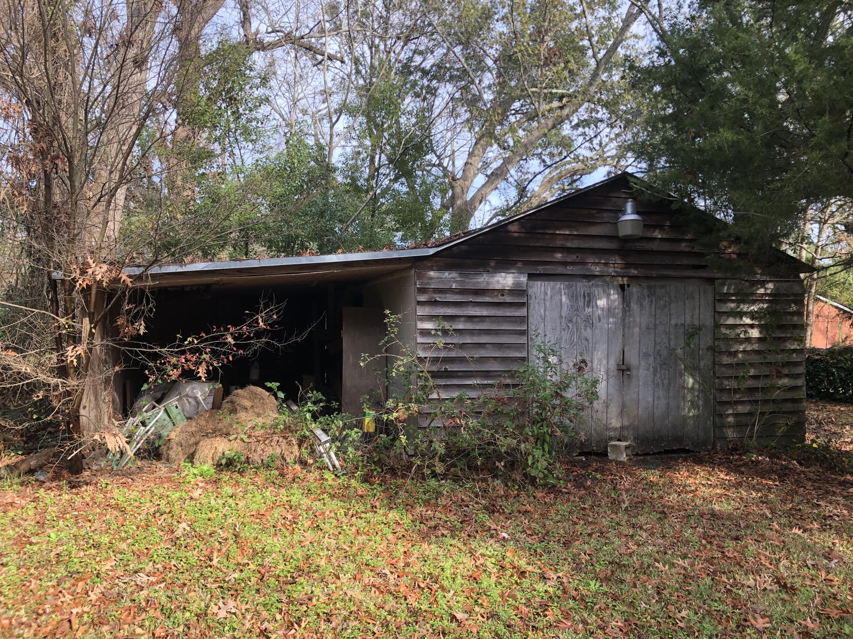 Avondale Homes For Sale - 28 Riverdale, Charleston, SC - 2