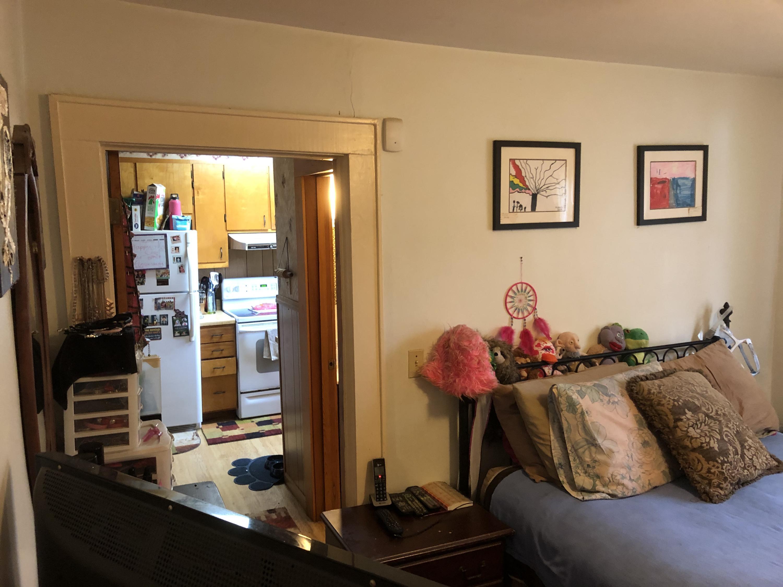 Avondale Homes For Sale - 28 Riverdale, Charleston, SC - 9